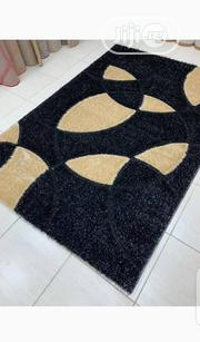 Centre Rug   Home Accessories for sale in Lagos State, Lagos Island