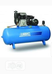 Air Compressor 2hp-50ltrs | Vehicle Parts & Accessories for sale in Lagos State, Lagos Island