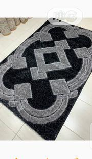 New Rug   Home Accessories for sale in Lagos State, Amuwo-Odofin