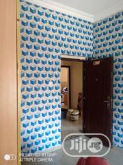 Quality Wall Papers For Your Homes And Office, | Home Accessories for sale in Lagos State, Surulere