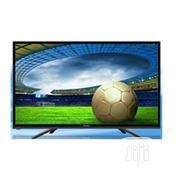 """Polystar 24"""" LED Television (PV-HD24D15C) 