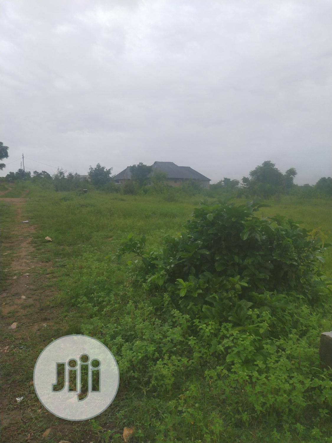 Land For Sale | Land & Plots For Sale for sale in Abeokuta North, Ogun State, Nigeria