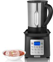 Nutrimaster Go Pro Soup Maker, 1200W | Kitchen Appliances for sale in Lagos State, Ojo