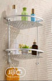 Hanging Basket Angle Shelf   Furniture for sale in Lagos State, Orile
