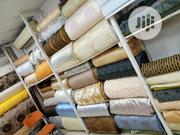 Quality Turkey Curtains | Home Accessories for sale in Lagos State, Yaba