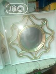Unique Mirror | Home Accessories for sale in Lagos State, Lagos Island