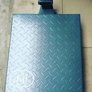 300kg Digital Scale | Store Equipment for sale in Lagos State, Ojo