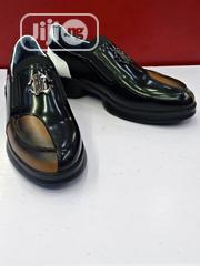Beautiful High Quality Men'S Turkey,Turkey Classic Designers | Shoes for sale in Abuja (FCT) State, Gudu
