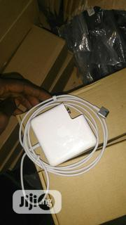 Mac Book Pro And Air Charge 60w, 45w, 85w | Computer Accessories  for sale in Lagos State, Lekki Phase 2