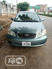 Toyota Corolla 2005 LE Green | Cars for sale in Lagos State, Ikeja