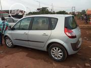 Renault Scenic 1.6 Authentique 2004 | Cars for sale in Oyo State, Ibadan