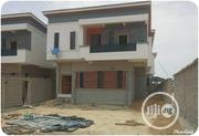 Executive Home In A House | Houses & Apartments For Sale for sale in Lagos State, Lekki Phase 2