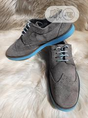 Perry Ellis Portfolio | Shoes for sale in Abuja (FCT) State, Gwagwalada