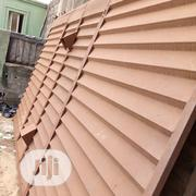 13by13 Container | Manufacturing Equipment for sale in Lagos State, Ajah