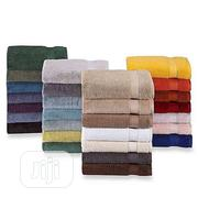 Bath Towels | Home Accessories for sale in Lagos State, Lagos Island