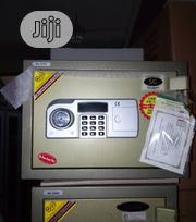 Dijital Fireproof Safe | Safety Equipment for sale in Lagos State, Lagos Island