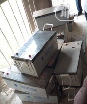 We Buy Used,Old Or Scrap Batteries   Manufacturing Services for sale in Lagos State, Lagos Island