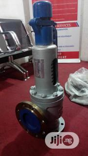 Pressure Safety Valve | Manufacturing Equipment for sale in Lagos State, Ilupeju