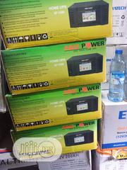 24v Able Power Inverter | Electrical Equipment for sale in Lagos State, Ojo