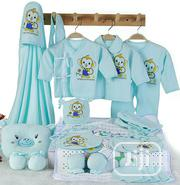 Quality Newborn Clothings | Babies & Kids Accessories for sale in Lagos State, Isolo