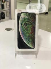New Apple iPhone XS Max 64 GB Gray | Mobile Phones for sale in Lagos State, Lekki Phase 1