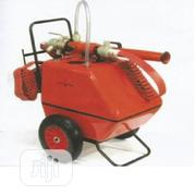 Mobile Foam Pourer   Safety Equipment for sale in Lagos State, Ilupeju