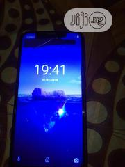 Oukitel C12 Pro 16 GB Black | Mobile Phones for sale in Lagos State, Kosofe