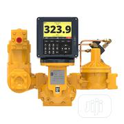 Oil Flow Meter | Measuring & Layout Tools for sale in Lagos State, Ilupeju