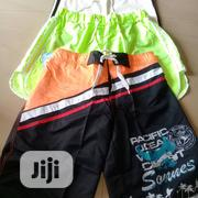 Pants Boxers Swimming Shorts | Clothing for sale in Abuja (FCT) State, Wuse