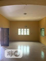 A Massive 4 Bedroom Duplex With Waiting Room, in Estate, Obawole, Ogba | Houses & Apartments For Rent for sale in Lagos State, Ifako-Ijaiye