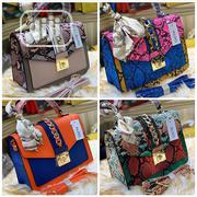 Lady's Bags   Bags for sale in Lagos State, Ikeja