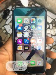 Apple iPhone 6 16 GB Silver | Mobile Phones for sale in Lagos State, Badagry