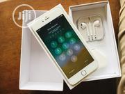 Apple iPhone 6 Plus 16 GB Silver | Mobile Phones for sale in Akwa Ibom State, Uyo
