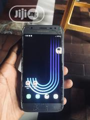 Samsung Galaxy J3 16 GB Gray | Mobile Phones for sale in Ogun State, Ado-Odo/Ota
