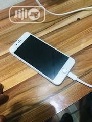 Apple iPhone 6 64 GB Gray | Mobile Phones for sale in Delta State, Warri