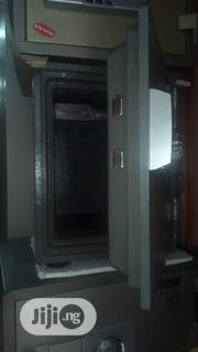 Bs500 Fireproof Safe | Safety Equipment for sale in Lagos State, Lagos Island