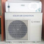 1.5 HP Solar Air Condition | Solar Energy for sale in Lagos State, Lekki Phase 2