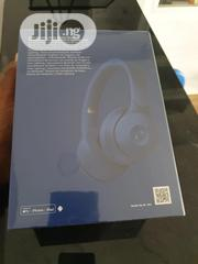 Beats Solo Pro Headphones | Headphones for sale in Abuja (FCT) State, Wuse 2