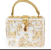Quality Gucci Glass Box | Bags for sale in Lagos State, Victoria Island