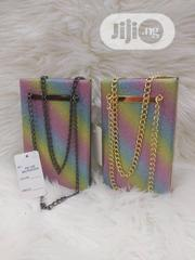 Designers Female Bag | Bags for sale in Lagos State, Victoria Island