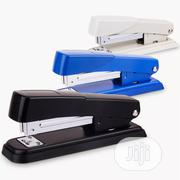 Metal Stapler Practical Paper Binder 24/6-26/6 Staples | Stationery for sale in Lagos State, Lagos Island