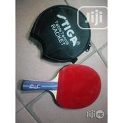 Stiga Table Tennis Racket | Sports Equipment for sale in Lagos State, Surulere