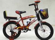 BMX 16inches Bicycle For Children | Toys for sale in Lagos State, Lagos Island
