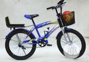 BMX 20inches Bicycle For Children | Toys for sale in Lagos State, Lagos Island