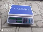 Quality Digital Scale Machine | Store Equipment for sale in Lagos State, Ojo