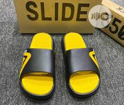 Quality Designer Slipers Available for Sale | Shoes for sale in Lagos State, Lagos Island