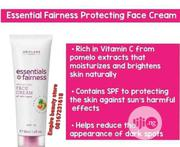 Essential Fairness Face Cream | Bath & Body for sale in Lagos State, Surulere