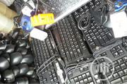 Hp Keyboard | Computer Accessories  for sale in Lagos State, Ikeja