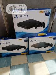 Ps4 1tb Console | Video Game Consoles for sale in Lagos State, Ikeja