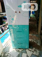 New Design Baby Worldlop | Children's Furniture for sale in Lagos State, Ojo
